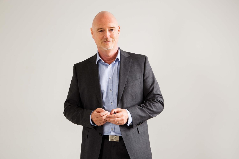 Andreas Franken Consulting Unternehmensberatung Strategie Marketing Vertrieb