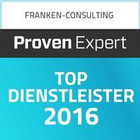 franken-consulting-unternehmensberatung-strategie-marketing-vertrieb