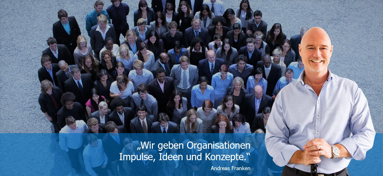 Unternehmensberatung_Franken_Andreas Franken Consulting Unternehmensberatung Marketing Strategie Vertrieb