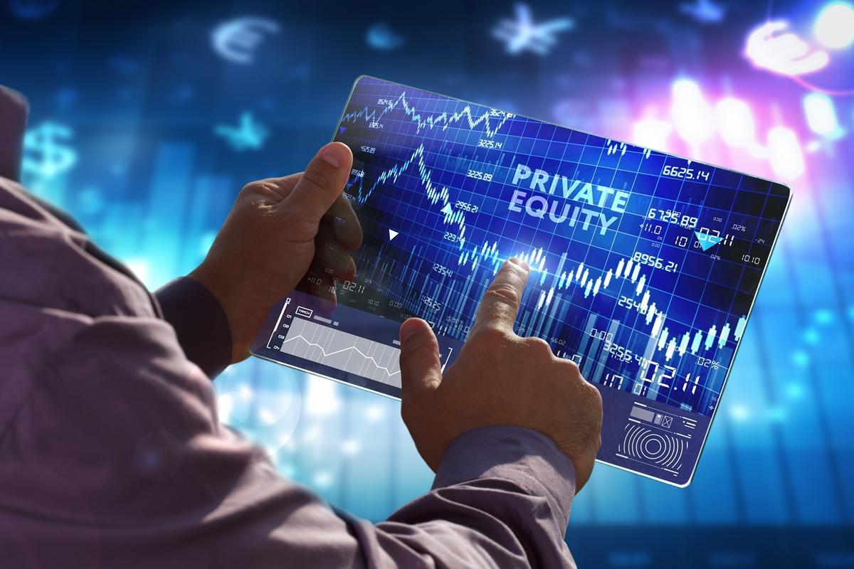unternehmensberatung-private-equity-consulting-beratung